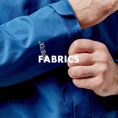 Fabrics and Technology Guides